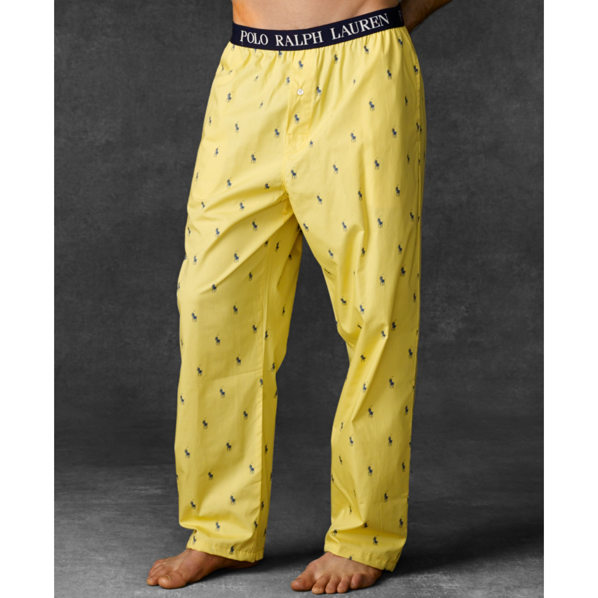 Find great deals on eBay for mens polo pajamas. Shop with confidence.