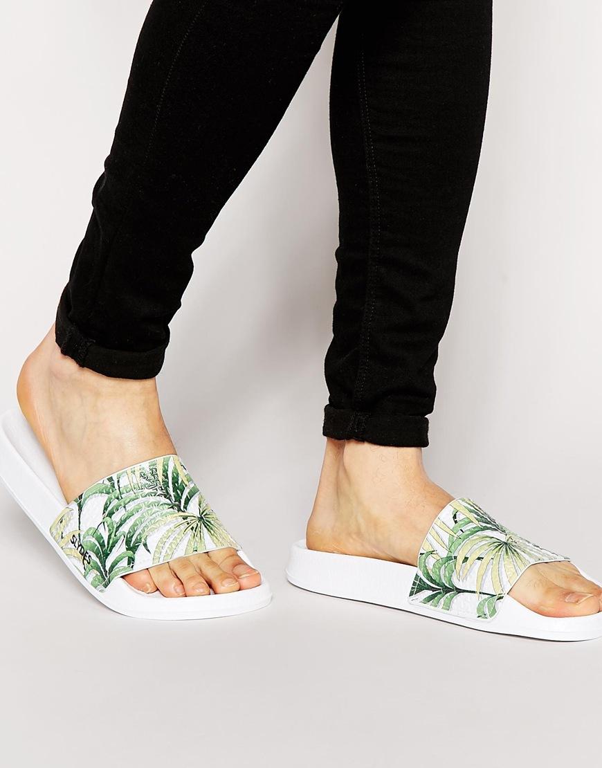 designer flip flops 4qko  Gallery