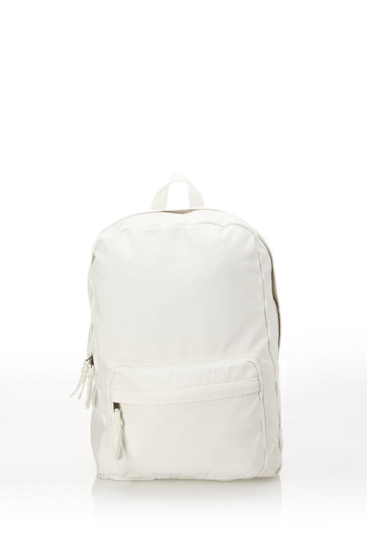 45c6bd77c6f1 White Mens Bags - CEAGESP