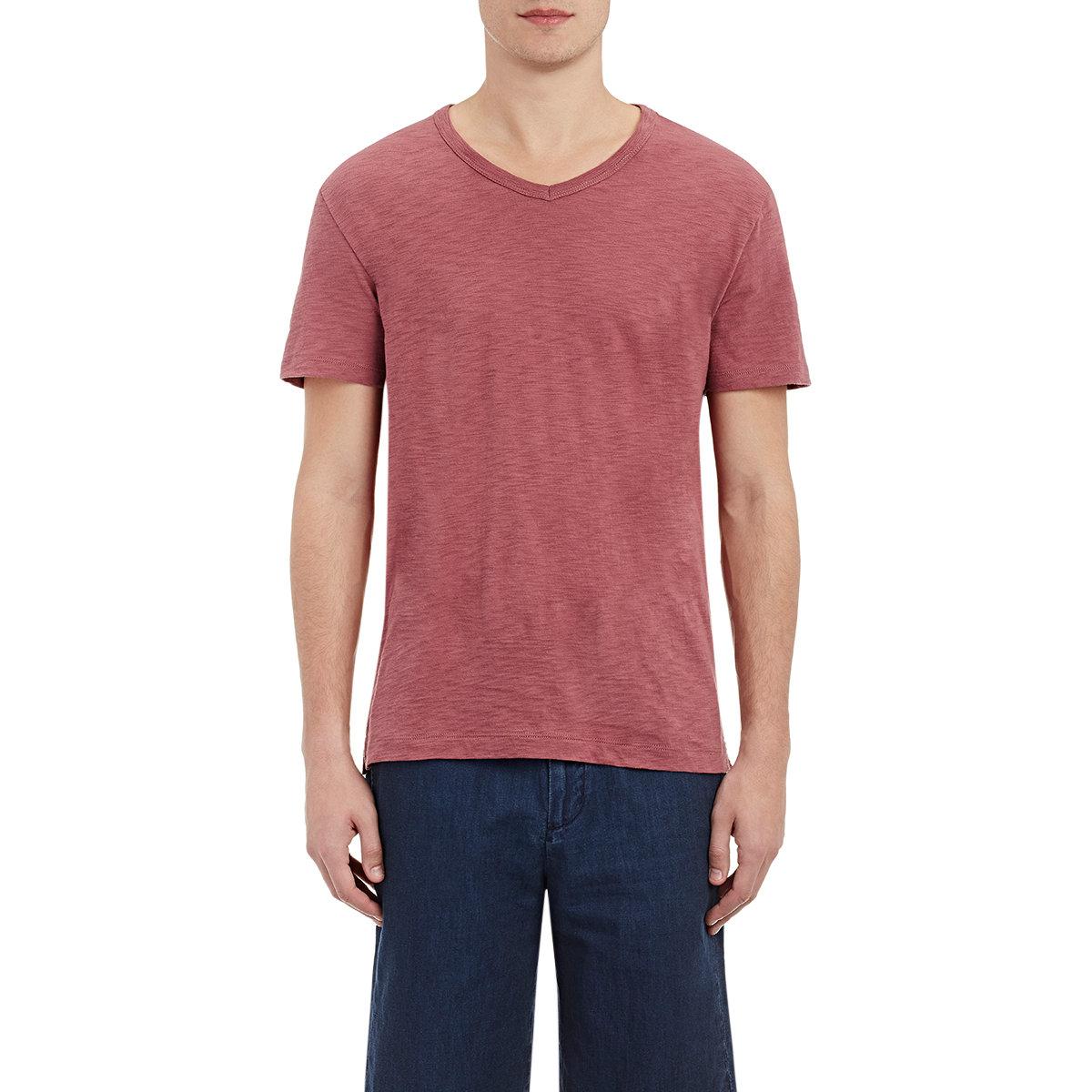 Borgo Mens Clothing