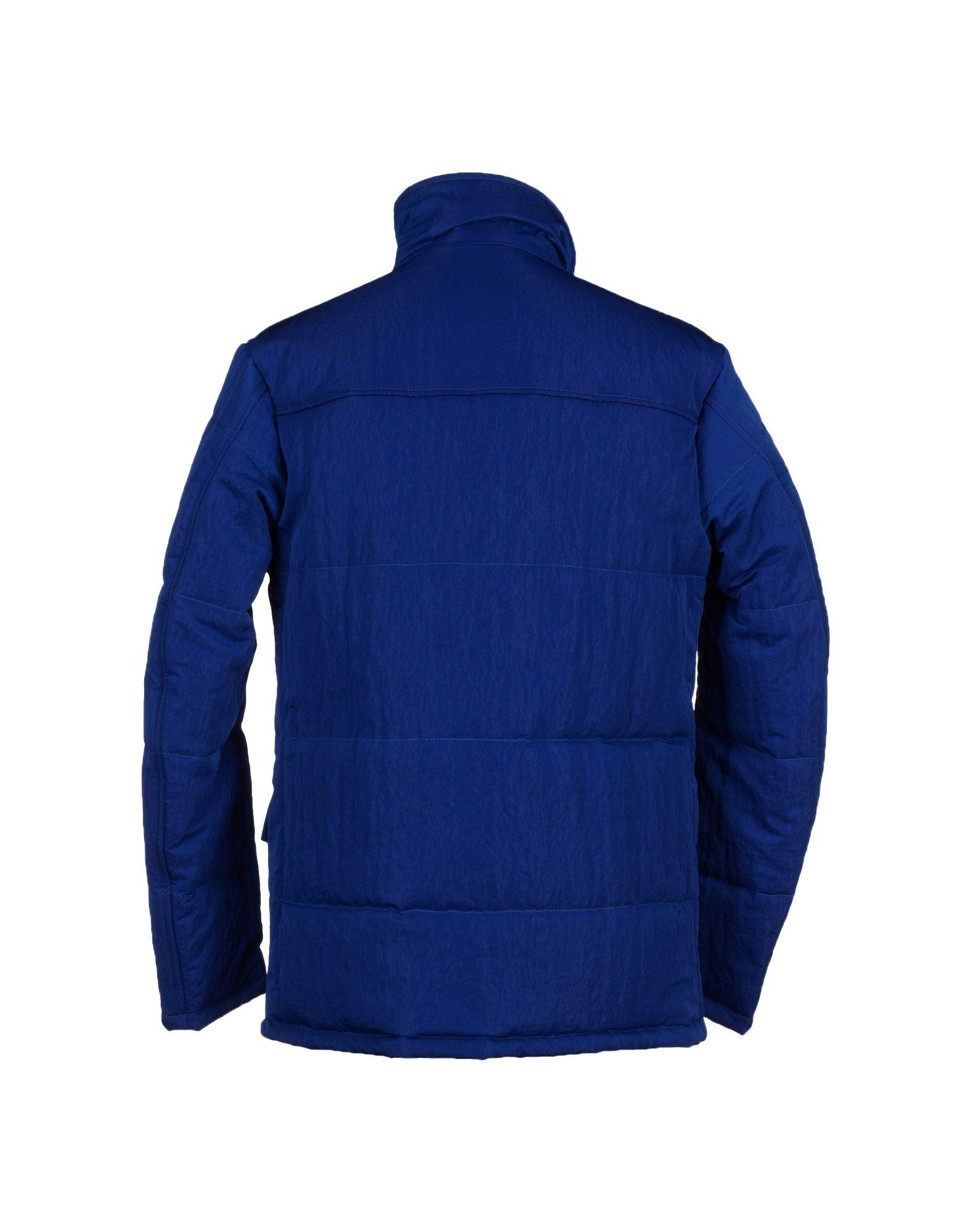 harmont and blaine jacket - photo #8