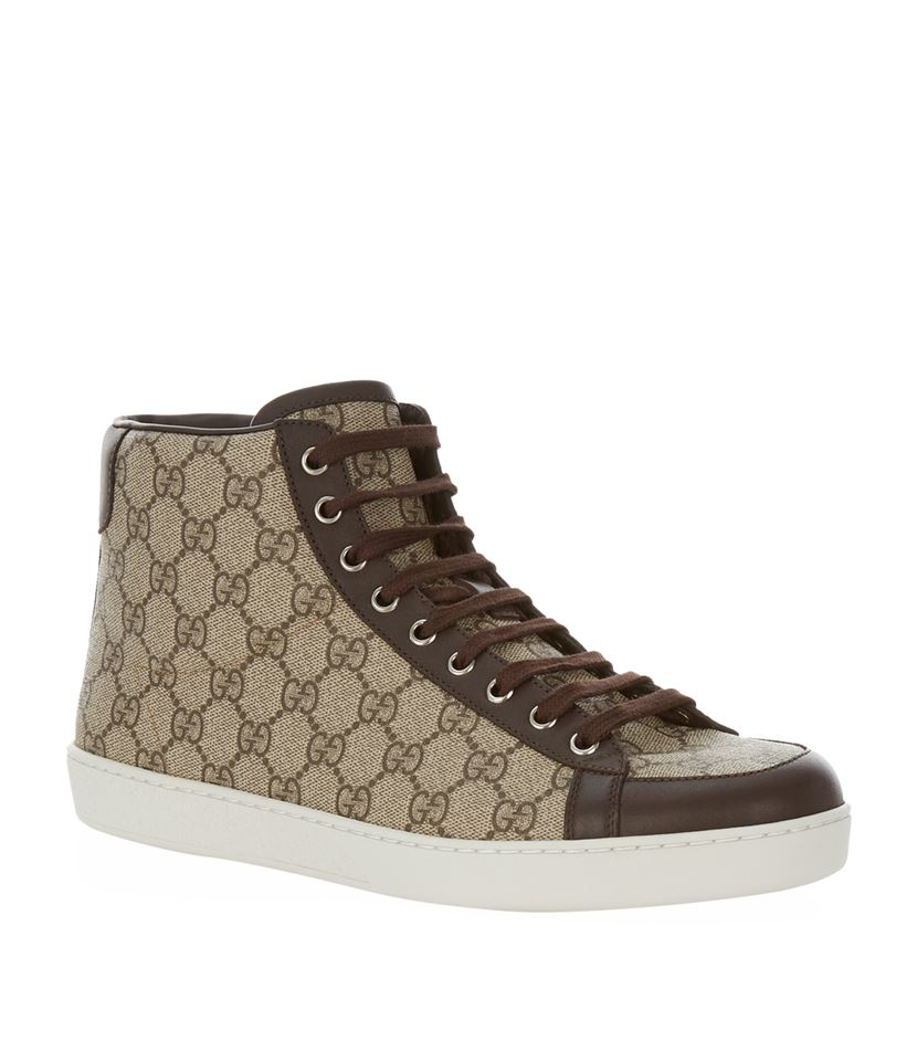 Dolce & Gabbana paillettes sneakers 11287370 Chaussures