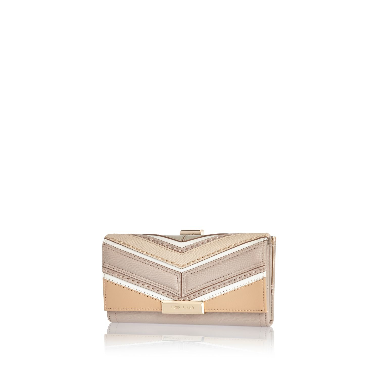 Sportballoons further River Island Pale Pink Patchwork Clip Top Purse moreover 1 additionally Oscar Winners List 2017 2 also Thanksgiving Party Invitation Templates. on oscar envelope design