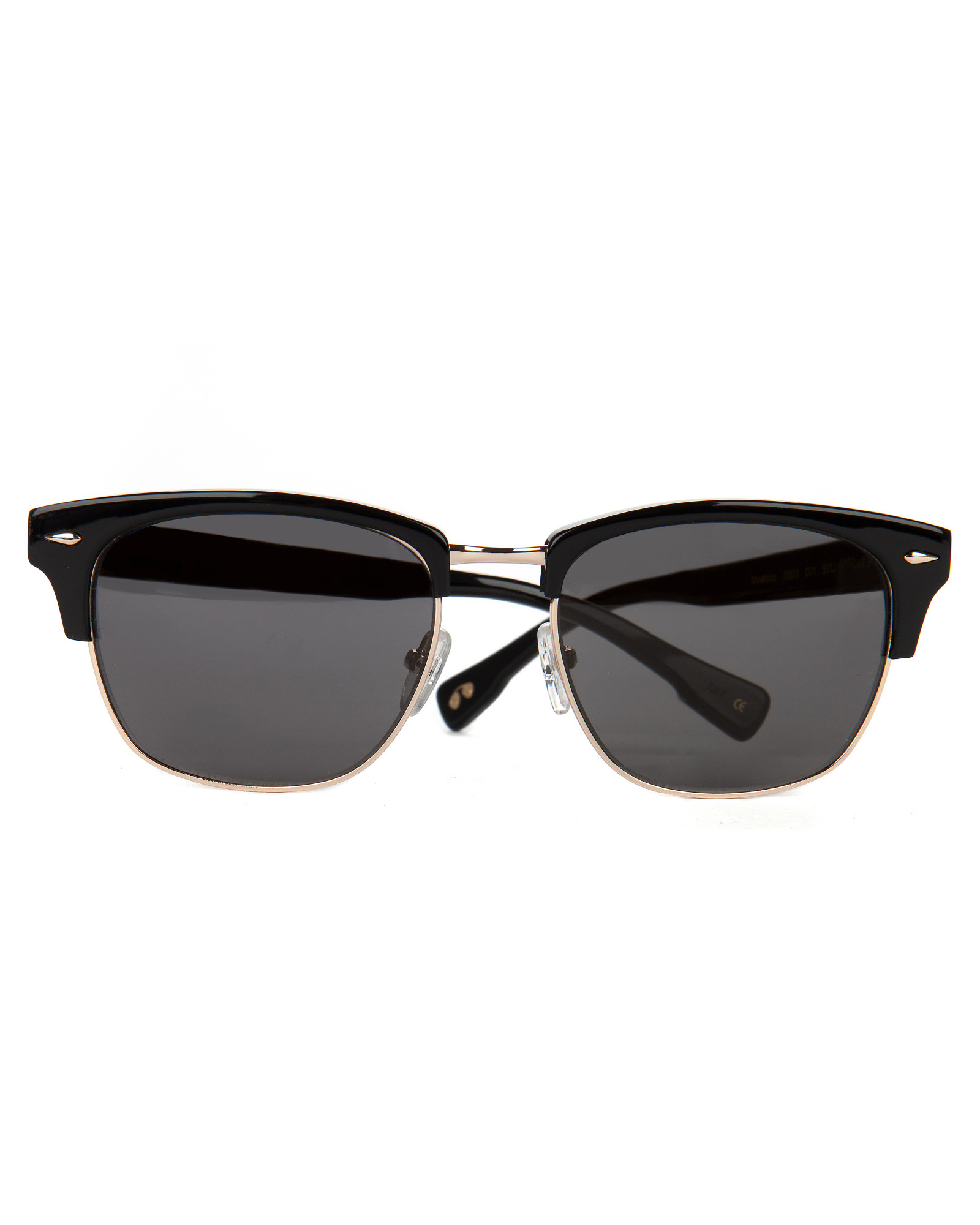 267adcfb07 Ted Baker Sunglasses For Women