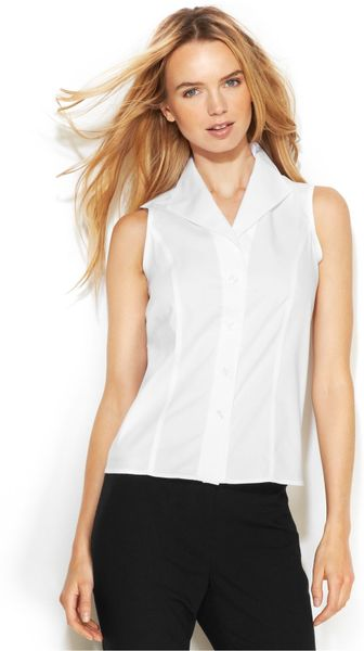 Shop for white button front blouses online at Target. Free shipping on purchases over $35 and save 5% every day with your Target REDcard.