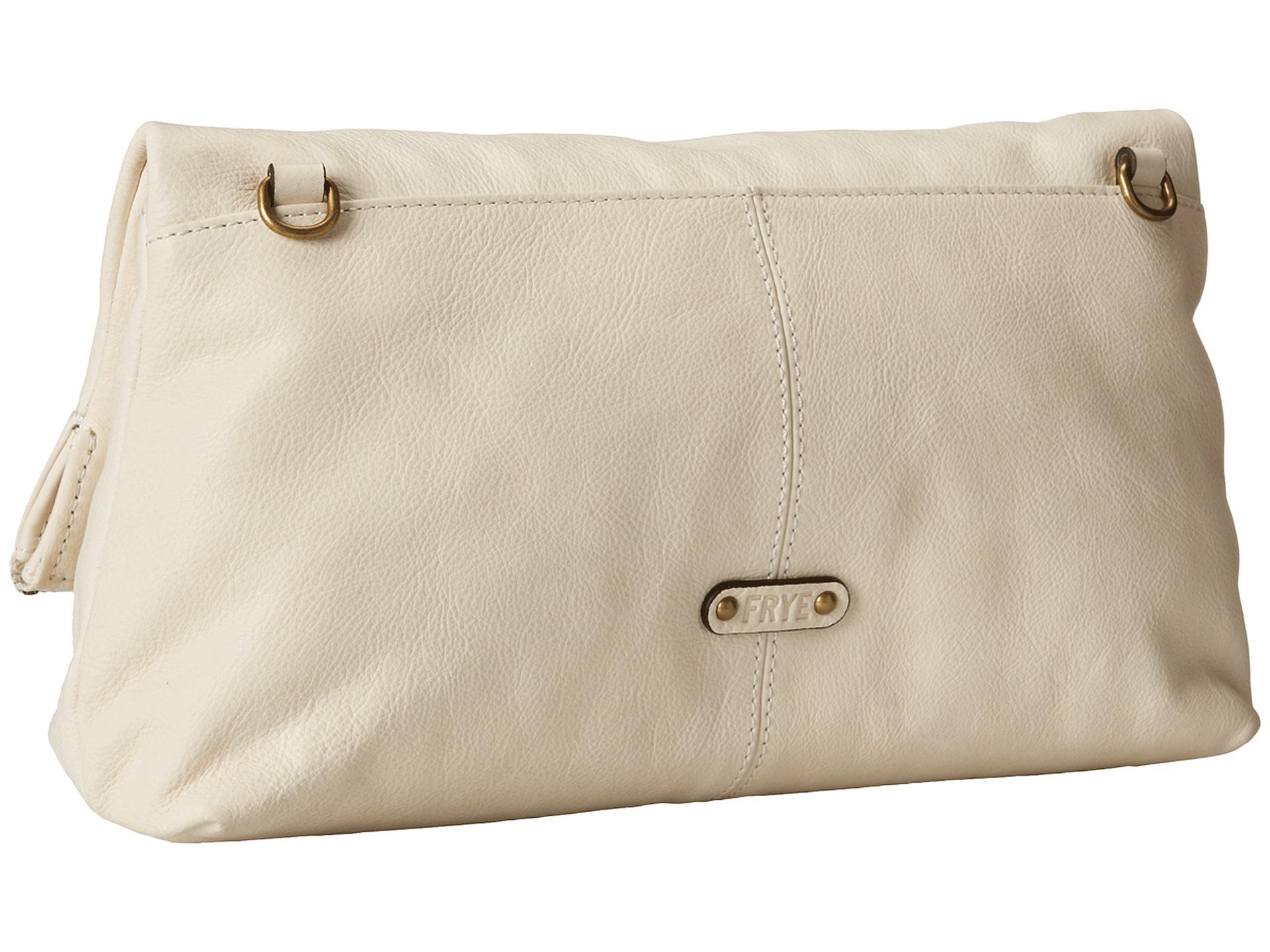 Karen Millen Magnetic Clutch Bags Handbags For Women For Sale