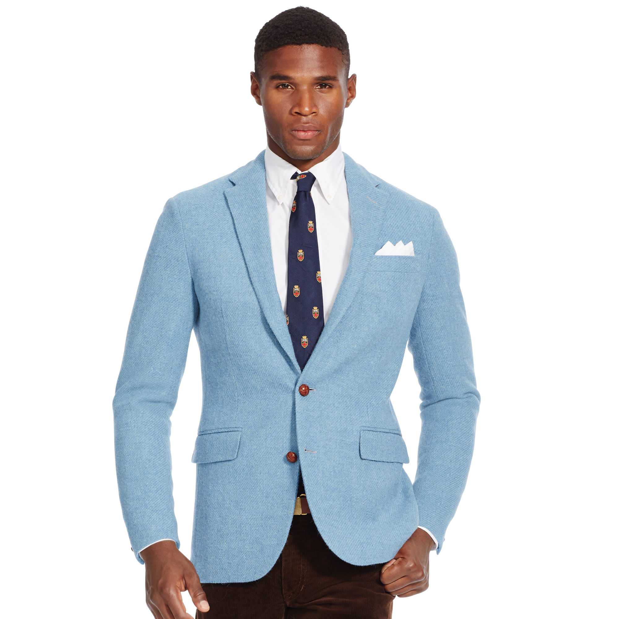 Free shipping on blazers and sport coats at universities2017.ml Shop the latest styles from the best brands of blazers for men. Totally free shipping and returns.