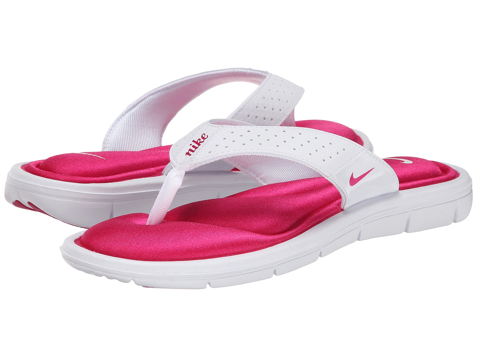 australia ladies nike slip thongs thong on ebay tjoptoa shoes comforter itm comfort womens sandals