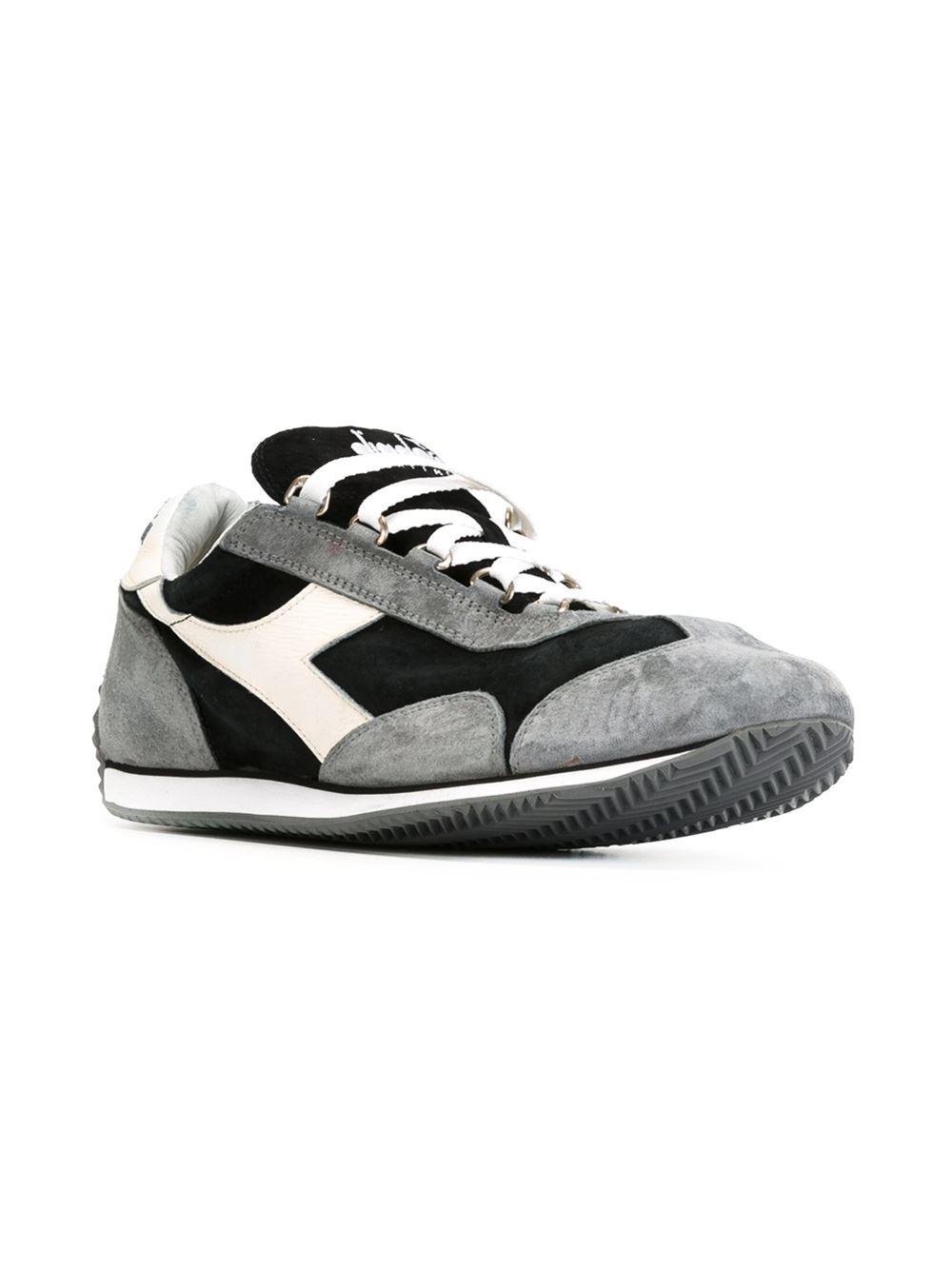 diadora sneakers - photo #39