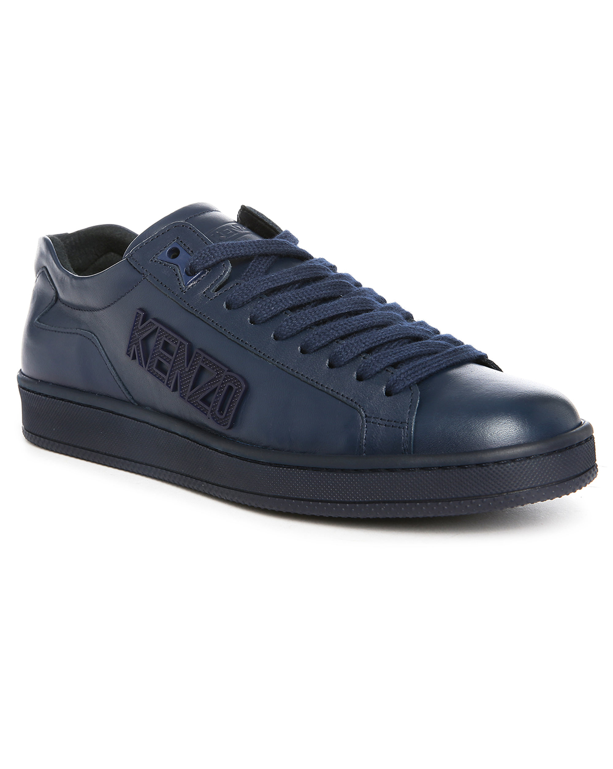 All Leather Us Navy Shoes