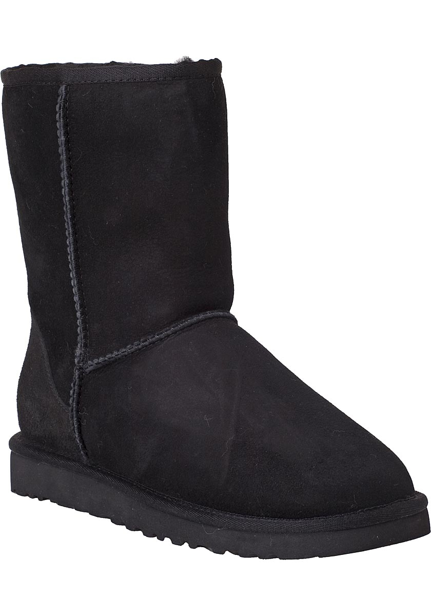 75a90ad1ee7 Ugg Boots Hiking Sole Short - cheap watches mgc-gas.com