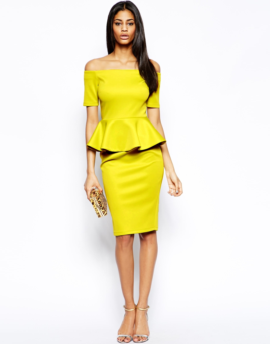 ted baker фото