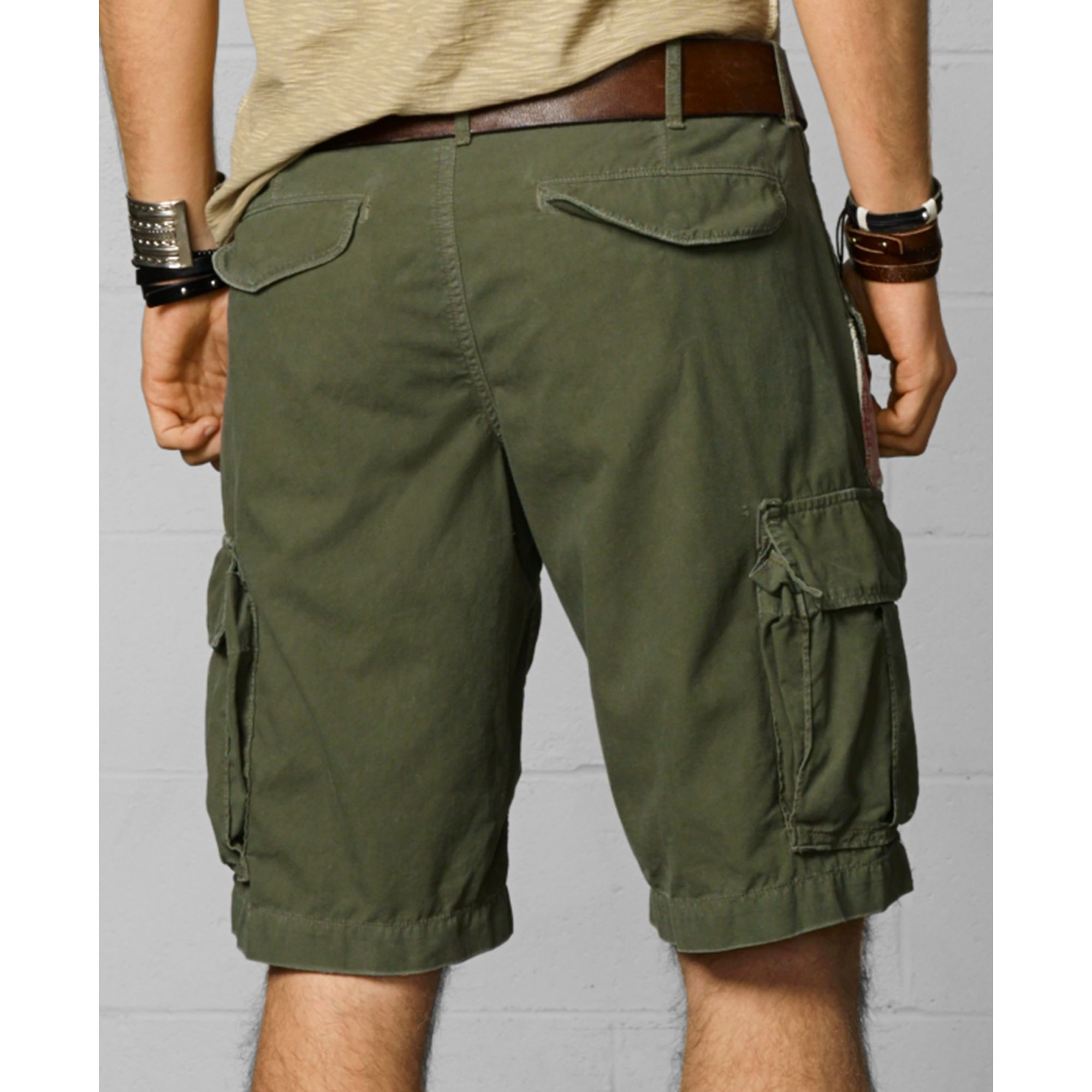 Find great deals on eBay for cargo supply shorts. Shop with confidence.