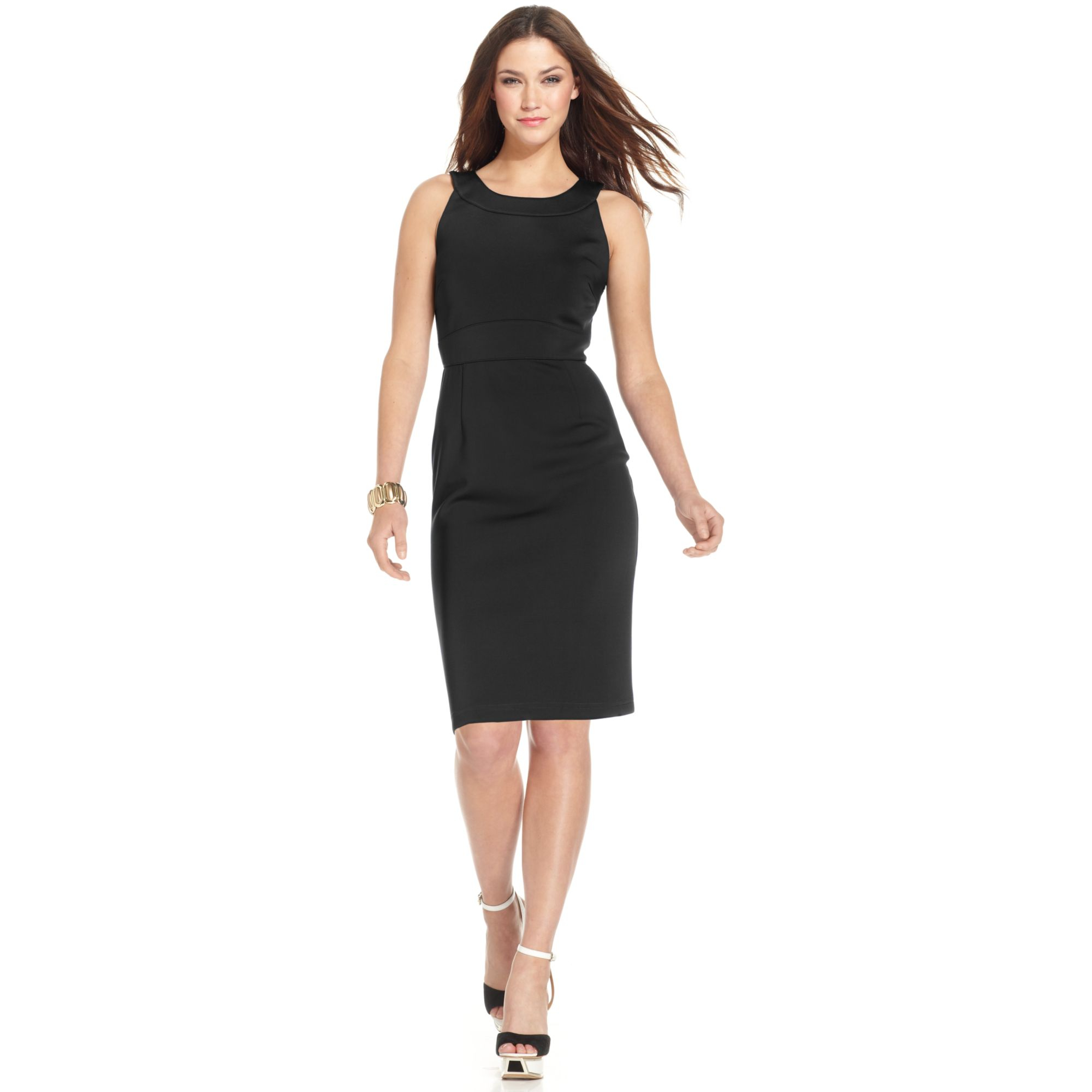 Our beautiful petite dresses are perfect for work & our petite casual dresses are stylish for everything in between. Shop today! Dresses Everyday Dresses Work Dresses Party Dresses Little Black Dresses Fit & Flare Dresses Wrap Dresses Swing Dresses Shift Dresses Sheath Dresses. Petite Boucle Sheath Dress. $ NOW 40% OFF! USE CODE.