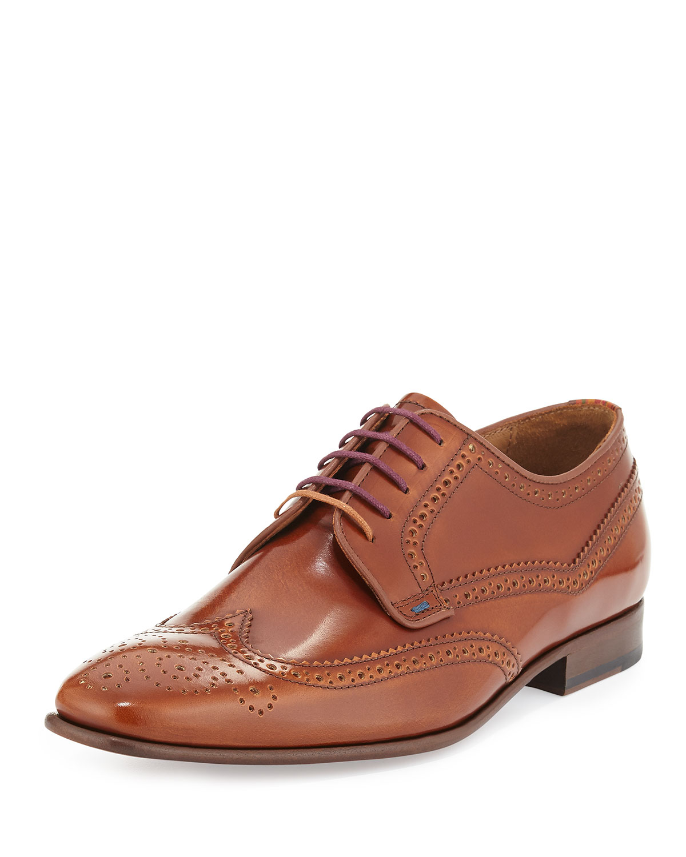 Bergdorf Goodman Men S Shoes