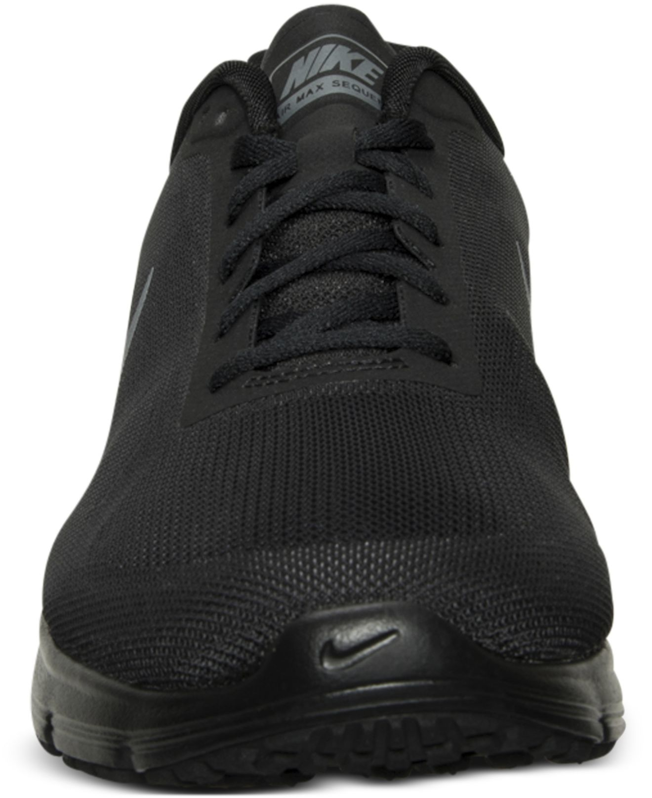 8e9f2386498235 ... norway lyst nike mens air max sequent running sneakers from finish line  41cf9 7cd12