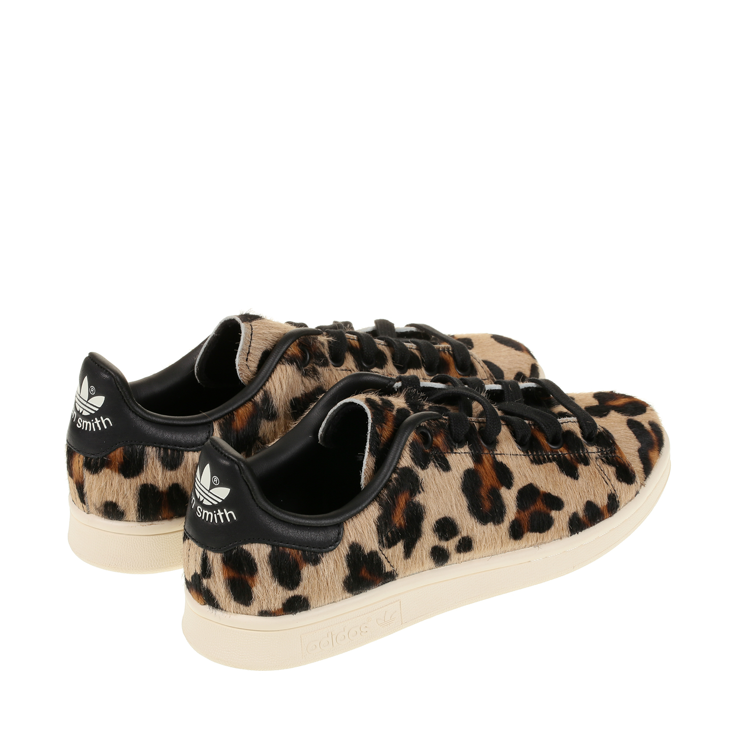 adidas stan smith animal print. Black Bedroom Furniture Sets. Home Design Ideas