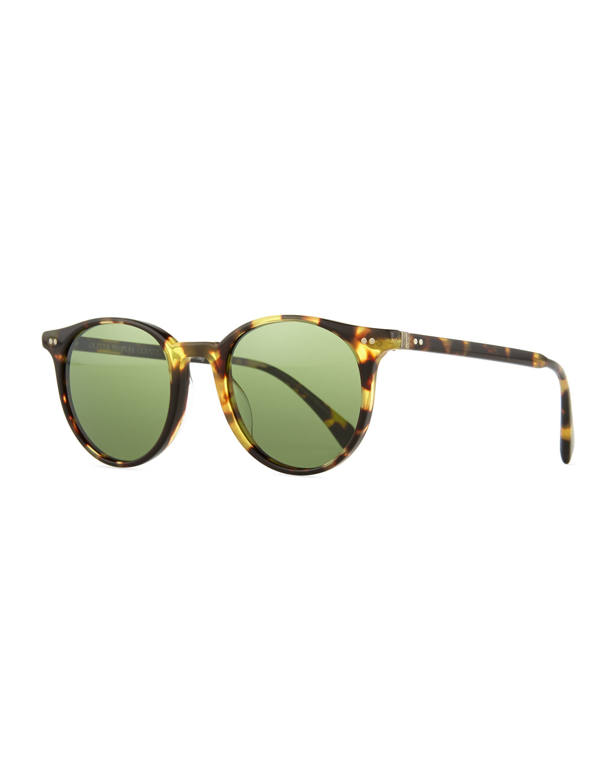 6479d05a91 Oliver Peoples Delray Sunglasses For Sale - Bitterroot Public Library