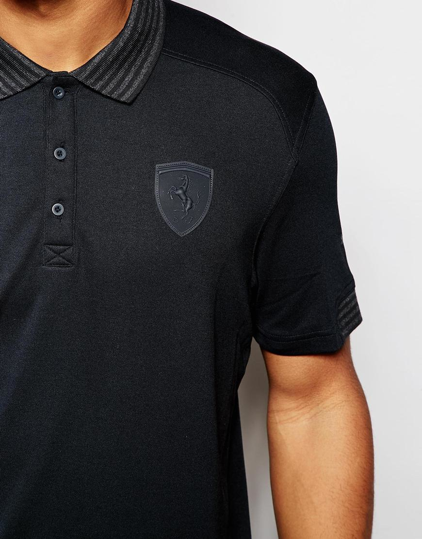 add puma prices menu s men t to shirts evoknit favorites ferrari on compare shirt