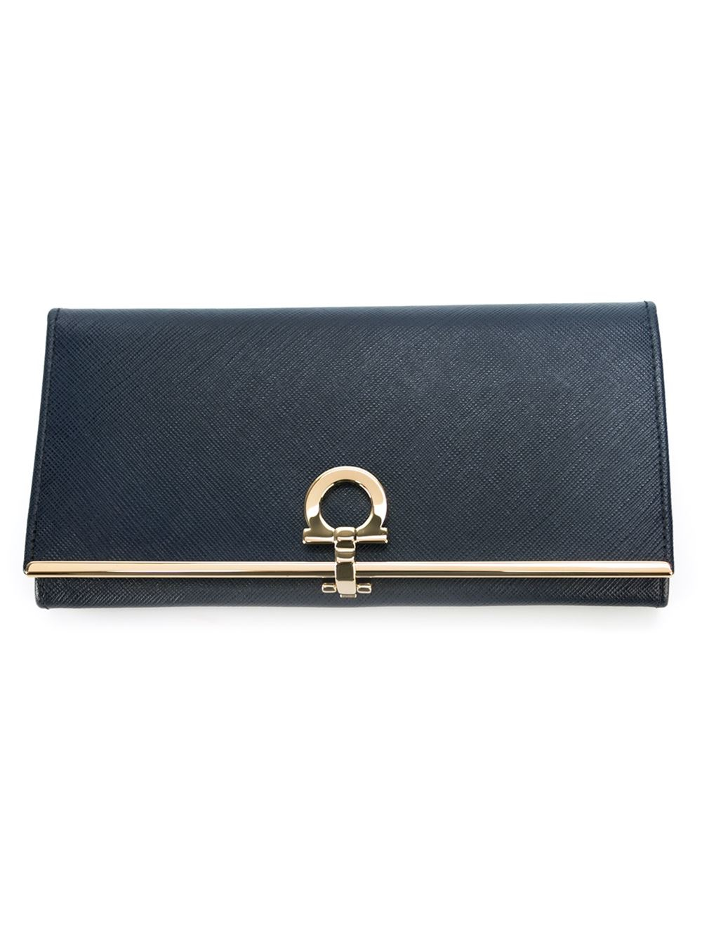 The Latest From Salvatore Ferragamo. In , the veritable Italian fashion house Salvatore Ferragamo, has introduced a new line of wallets. Distinct from prior product lines, wallets by Ferragamo stand apart from other similar designer products in both quality and function.