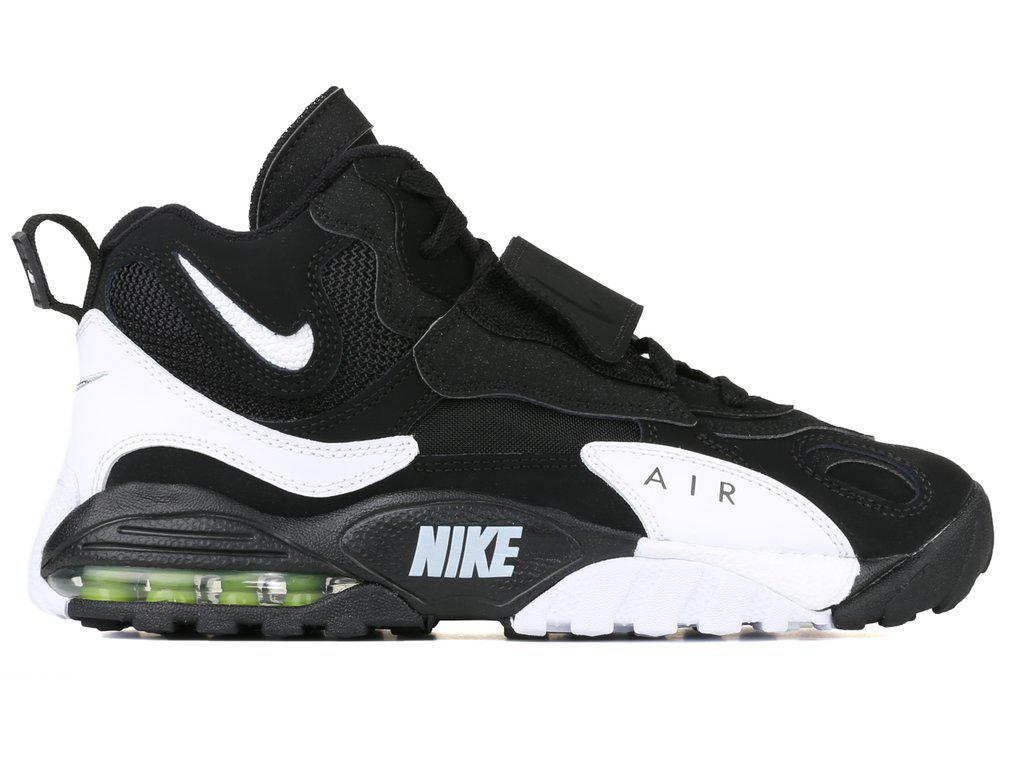 452c7f72b0 switzerland f02bc c4627 classic sneaker f27e8 5edb6 nike. mens black air  max speed 8a62d 64ade
