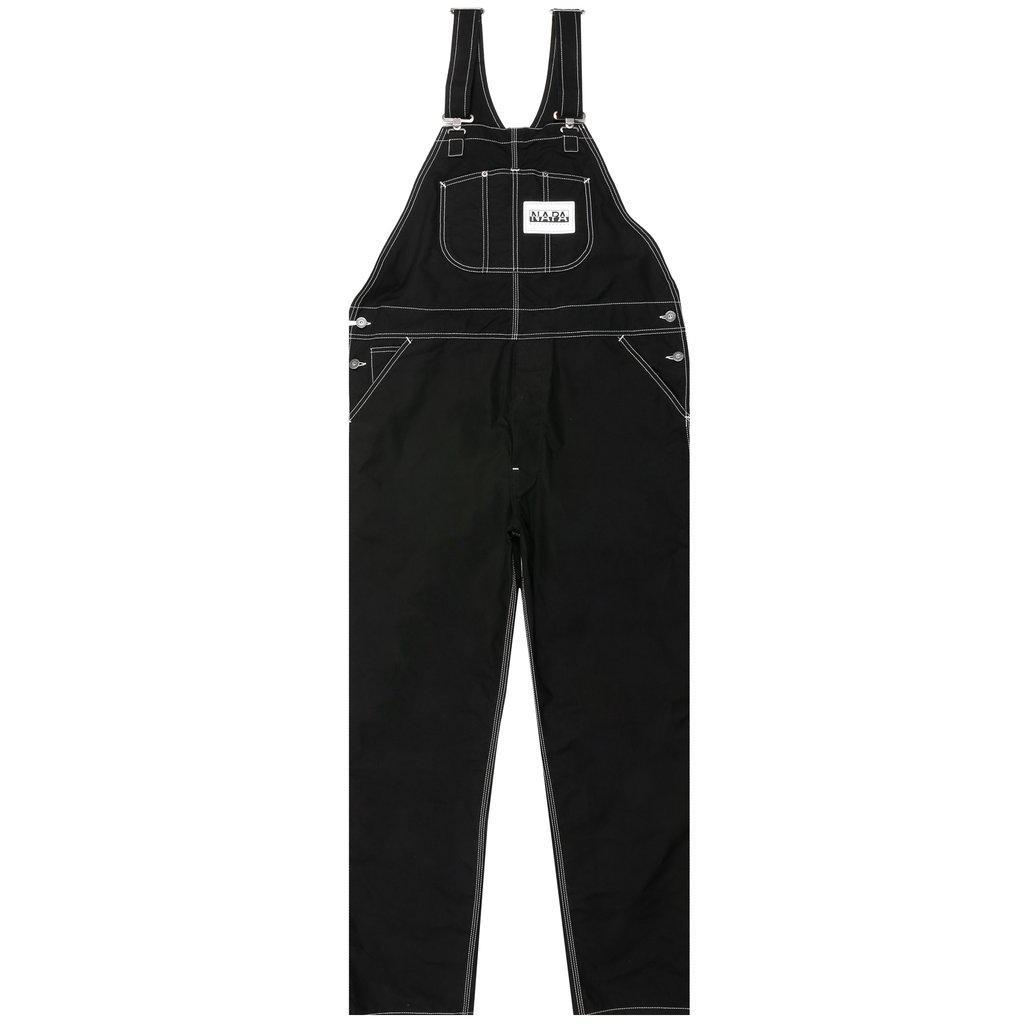15e675dfe633 Lyst - Martine Rose Overalls in Black