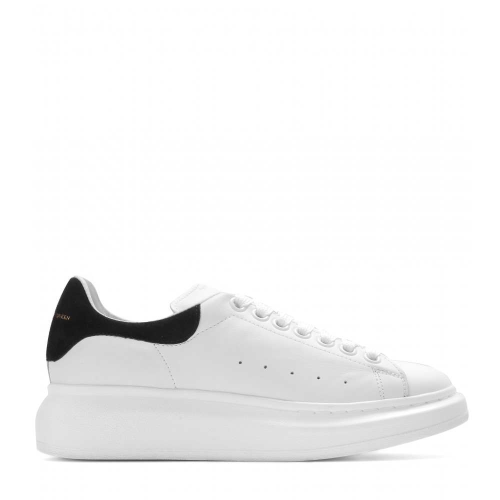 White Sneakers Shoes Images