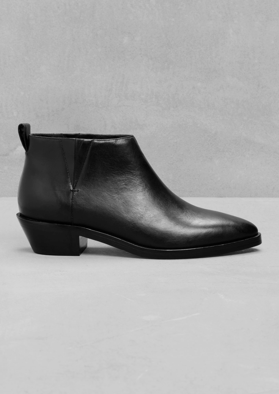 Find great deals on eBay for womens black low cut boots. Shop with confidence.