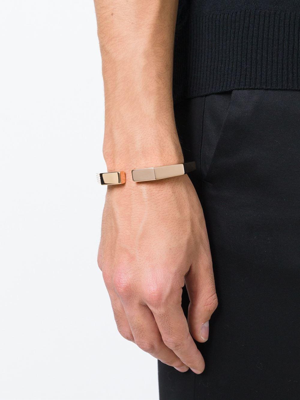 Vita Fede Odessa Cuff Bracelet v3hHXe3Le