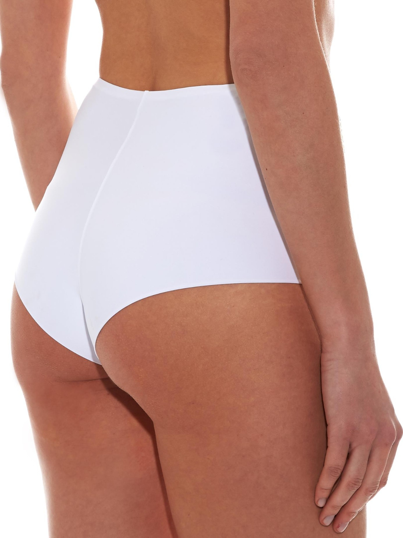 8c41b1c49a Love the swim you re in by shopping high waisted bikini bottoms online at  Aerie