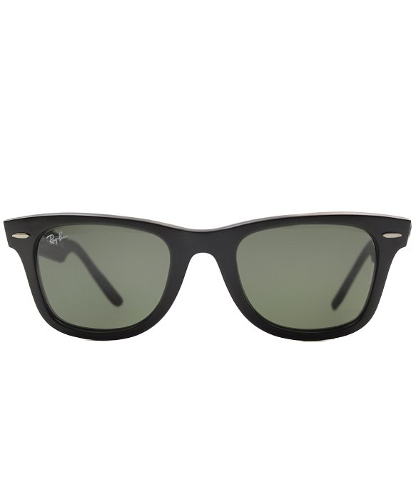 5879b96fd6 How Much Does A Ray Ban Aviator Cost In India