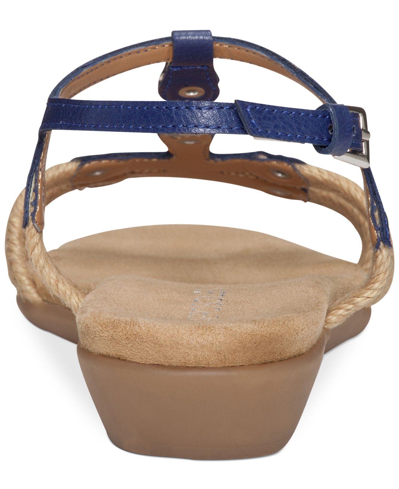 Women S Shoes Clarke S Comfort Soles