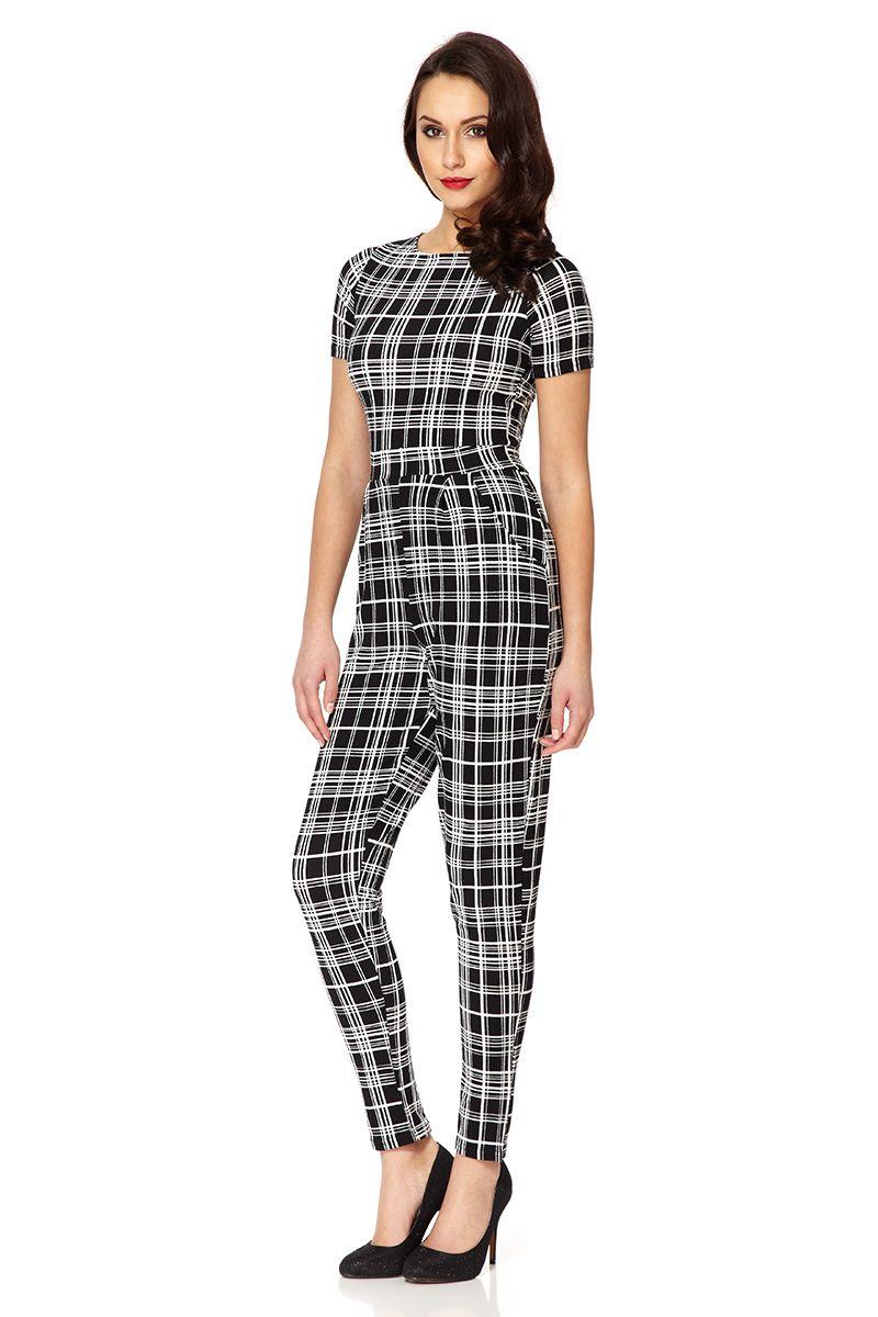 Quiz Clothing Jumpsuits Priletai Com
