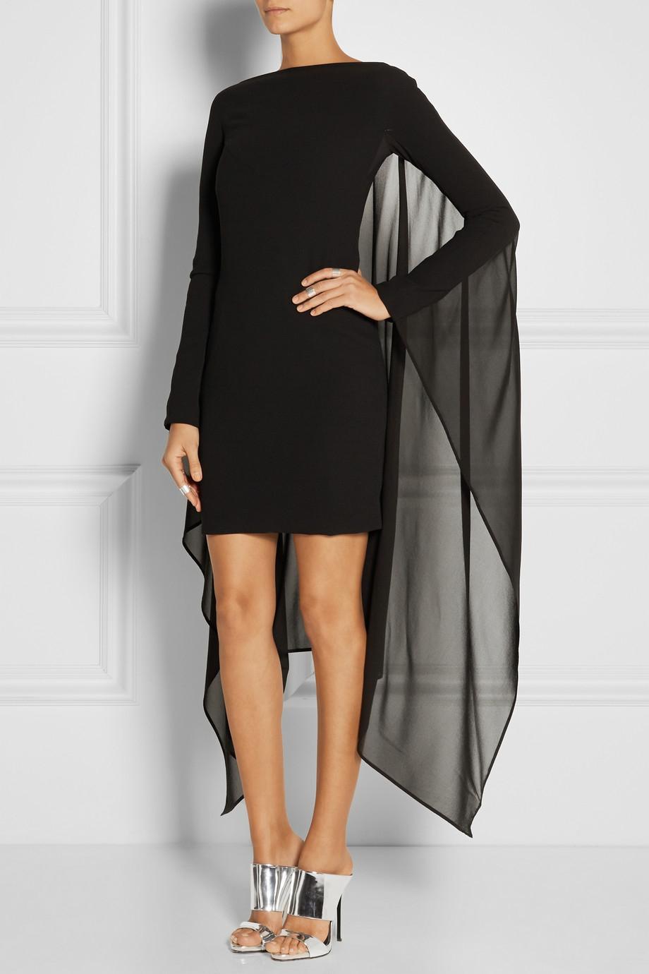 DRESSES - Short dresses Gareth Pugh Perfect For Sale BWshS