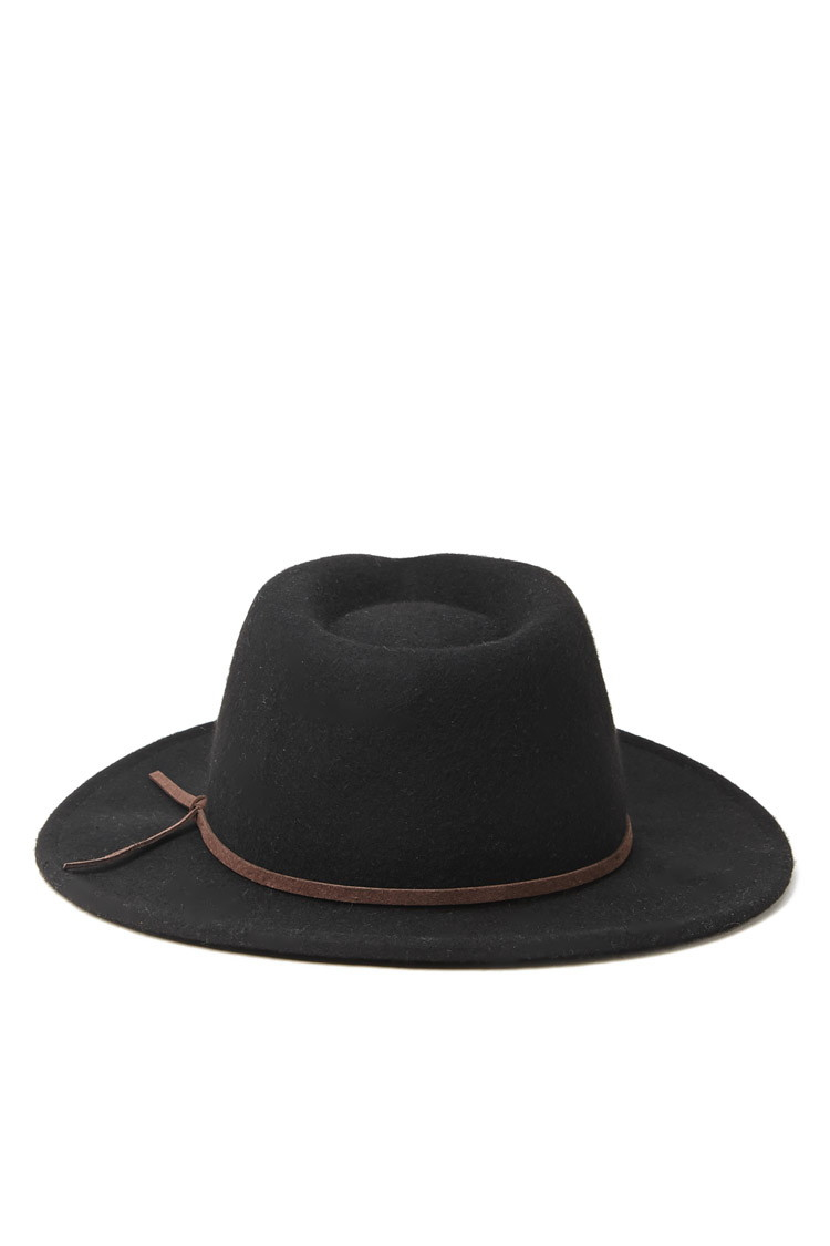 b93db473b Top 10 Punto Medio Noticias | Forever 21 Mens Brim Hat