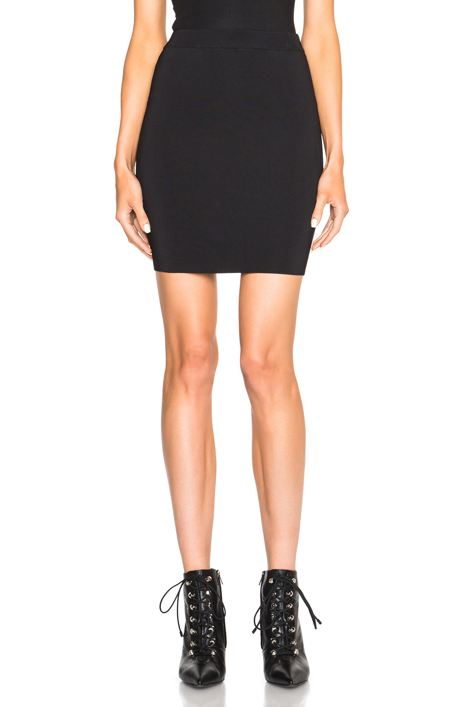 COMFORT - This Pencil Skirts for women is 2% Spandex on all Scuba Pencil Skirt Midi Bodycon Skirt Below Knee Skirt, Office Skirt High Waist. by Simlu. $ - $ $ 16 $ 25 99 Prime. FREE Shipping on eligible orders. Some sizes/colors are Prime eligible. out of 5 stars