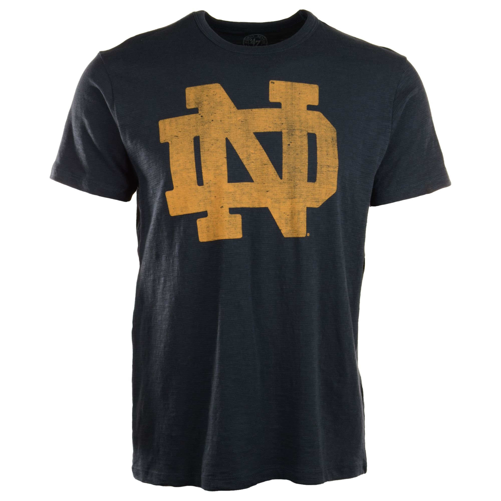 Notre dame shirts related keywords notre dame shirts for Dethrone fighting irish shirt