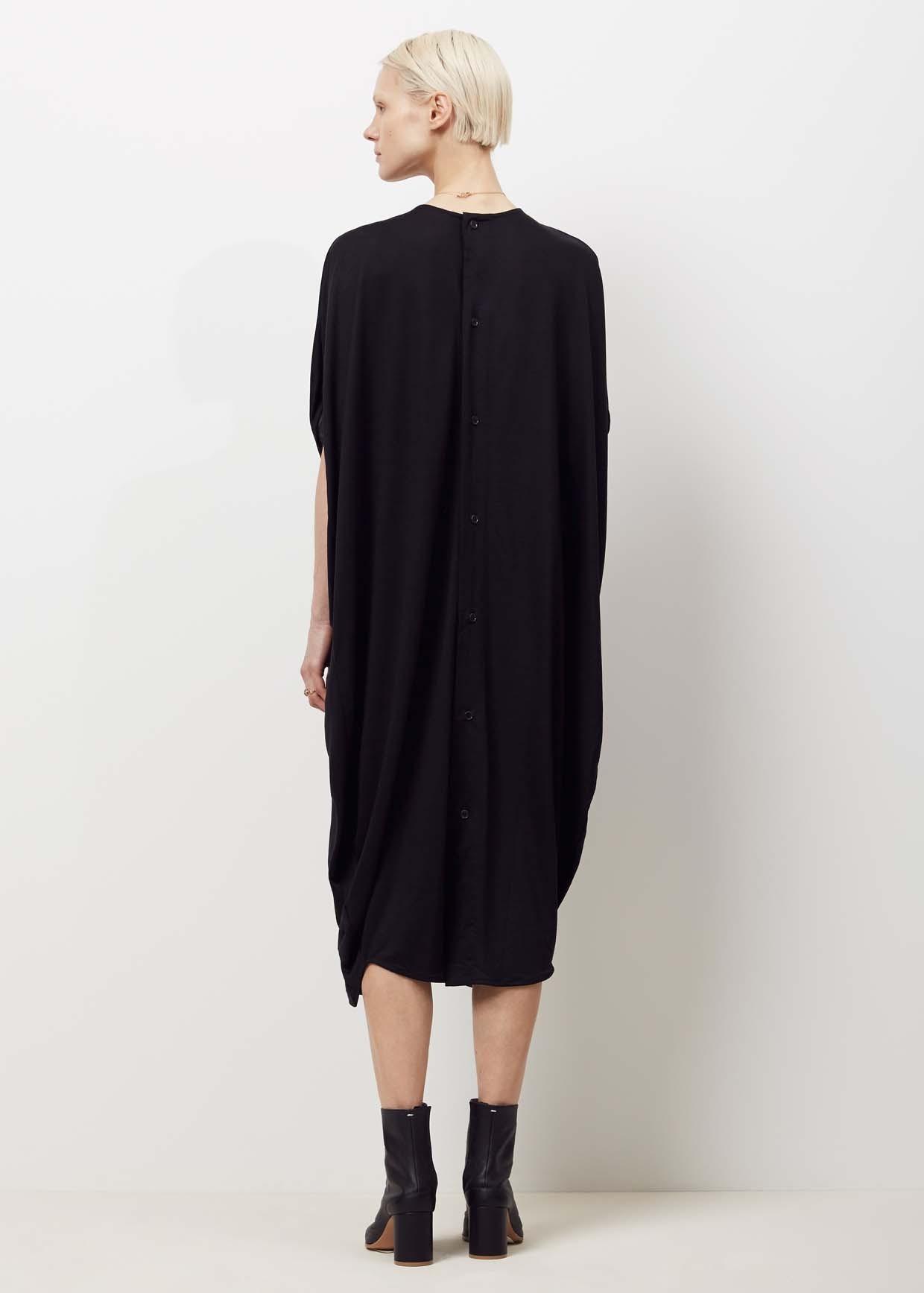 DRESSES - 3/4 length dresses Henrik Vibskov CwkbZ