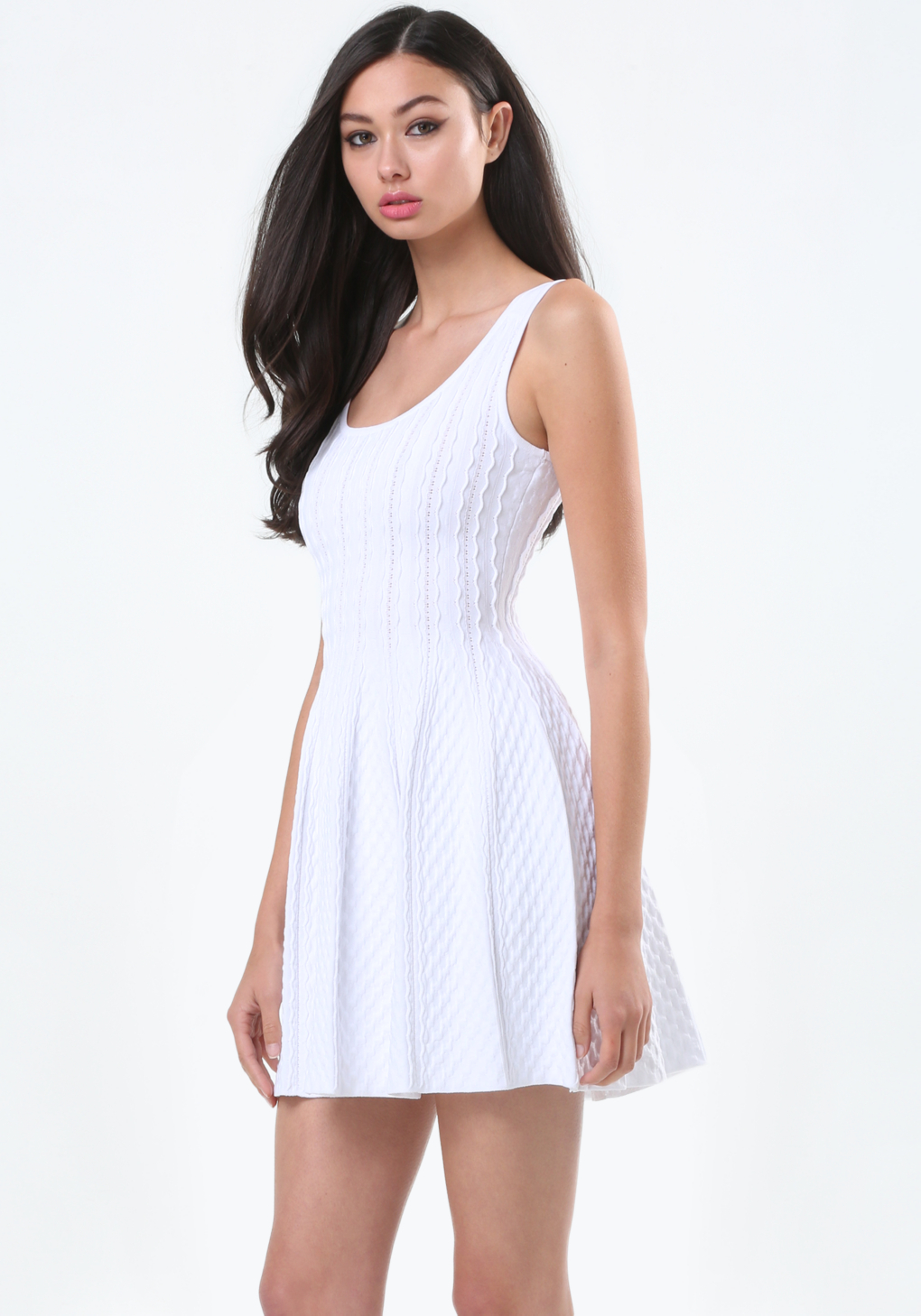 4b54f53ef83 White Dresses For Juniors Kohls - Data Dynamic AG