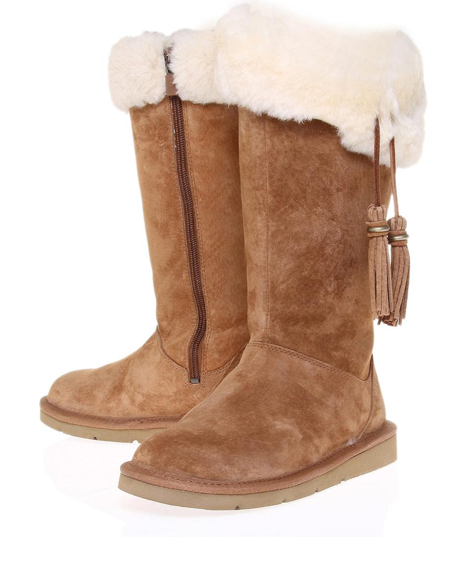 ugg boots coupons printable