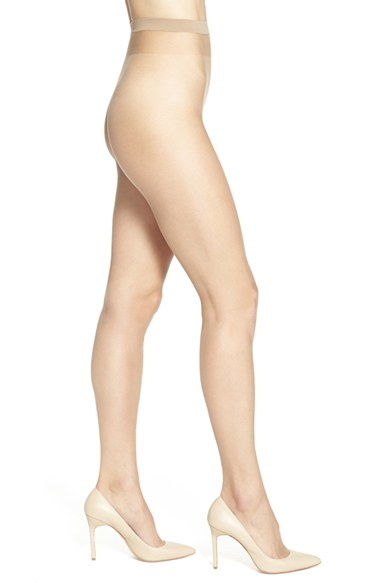 Wolford mens pantyhose with