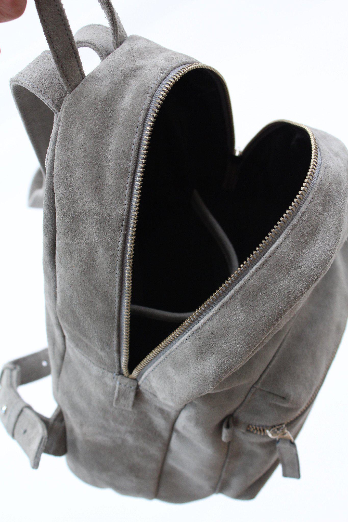 071fac3ac7 https   www.lyst.com clothing karen-kane-applique-sleeve-sweatshirt-2 ...
