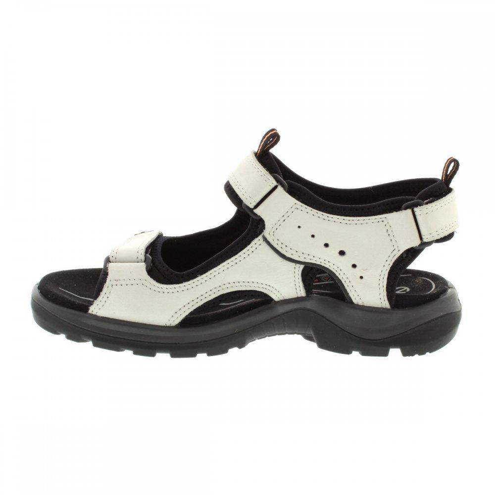 Beck S Shoes Neoprene Sandals