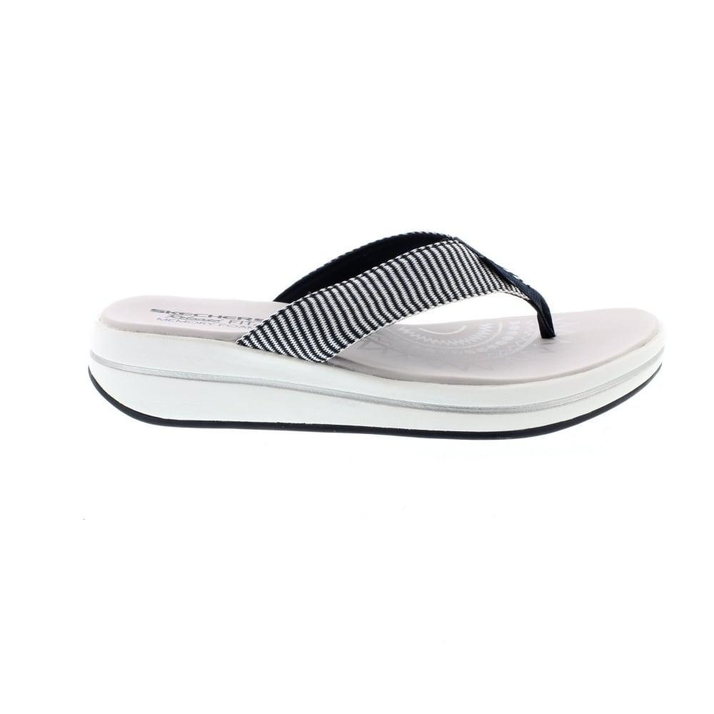 Cole Haan Women S Pinch Weekender Camp Moc Boat Shoe