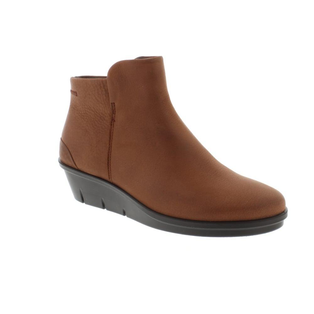 Sorelle Shoes Uk