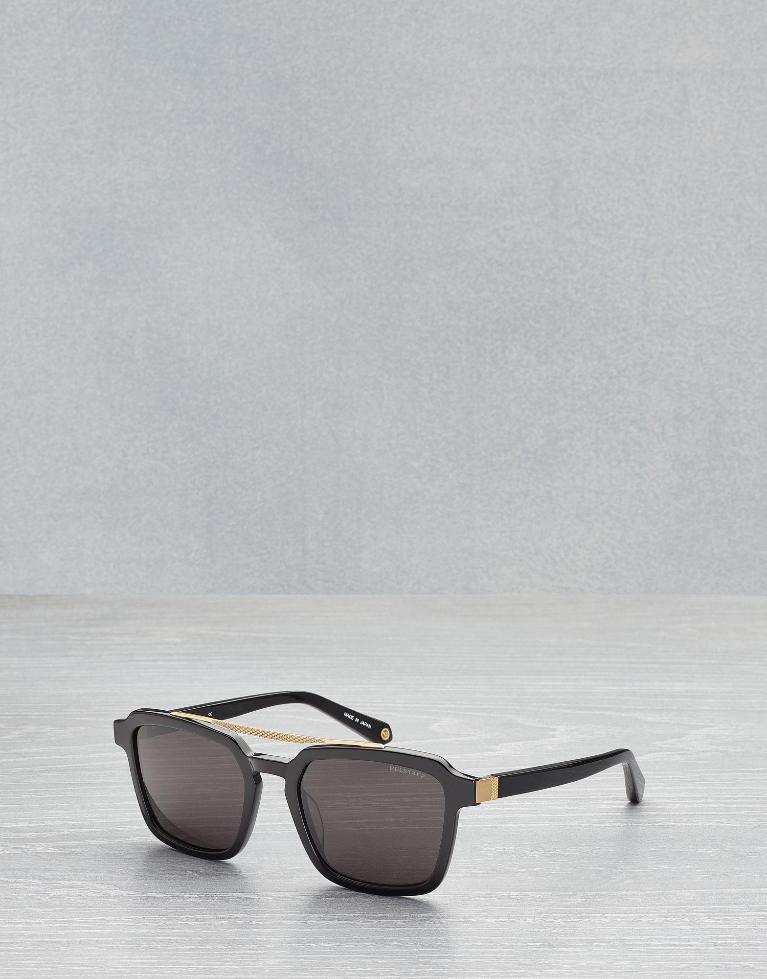 ecccf1b6733a ... Sunglasses for Men - Lyst. View fullscreen