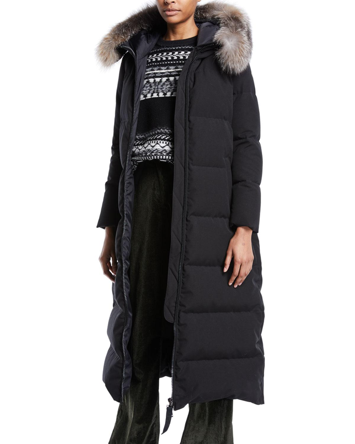 722b26c41 australia moncler barbel belted hooded down coat of arms 4b6e2 904c4