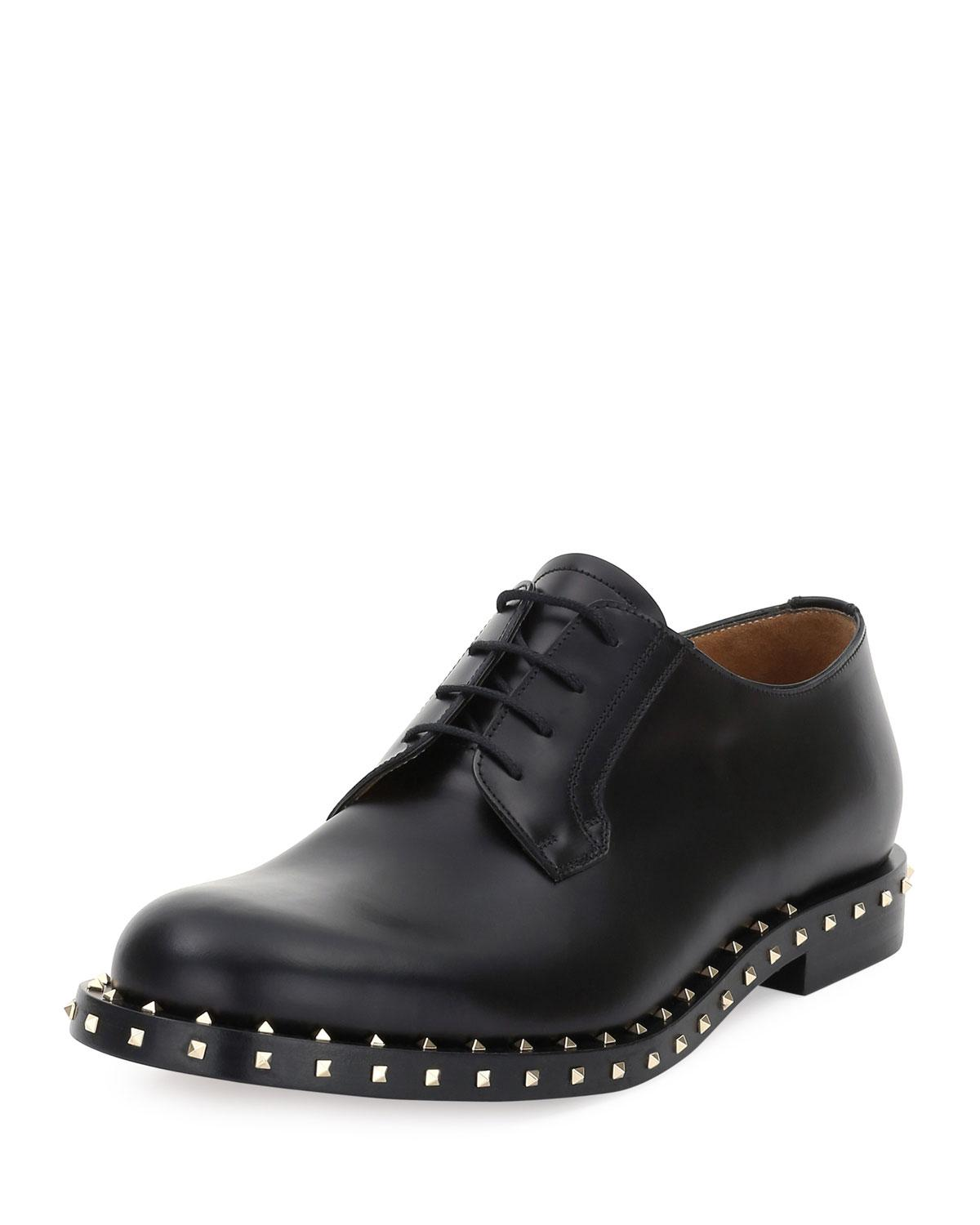 Find great deals on eBay for studded shoes men. Shop with confidence.