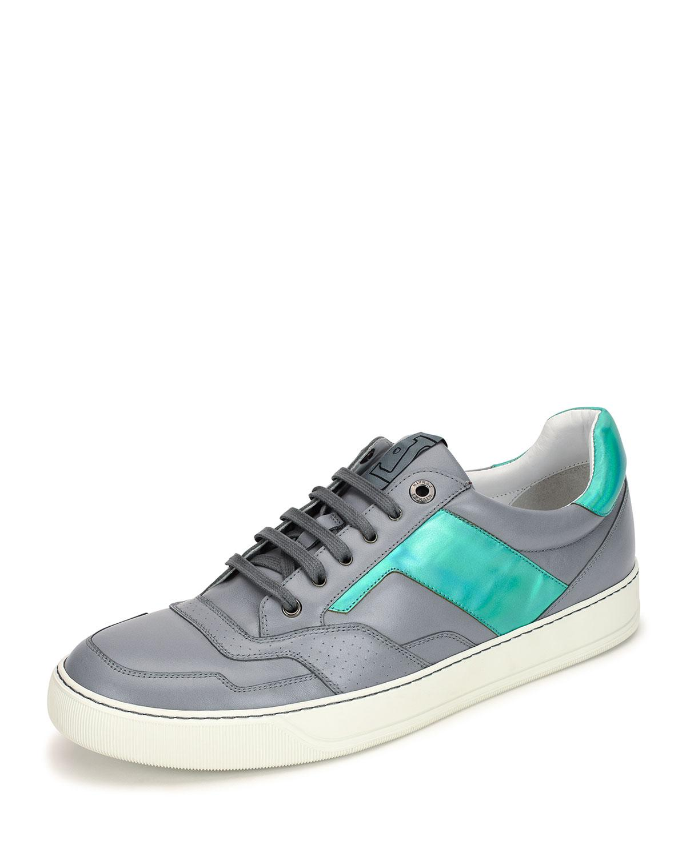 Lanvin Shoes Mens Sale Barneys
