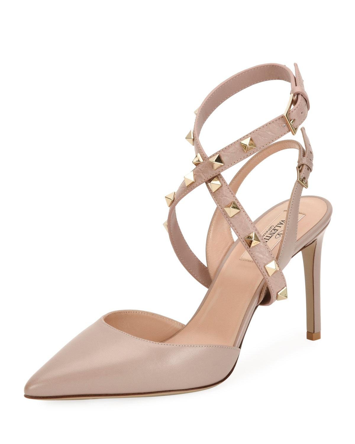 Fake Jimmy Choo Shoes To Buy